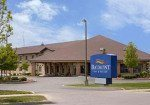 baymont inn whitewater wi