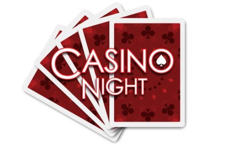 casino-night-card-graphic