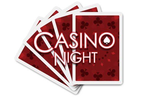 Casino night wedding casino game sports gambling empire poker