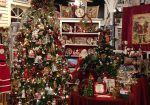 Fireside Gift Shops Holiday Open House
