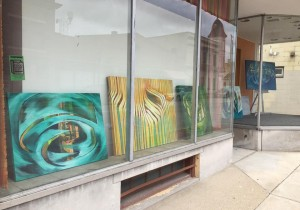8th Annual Watertown Art Walk