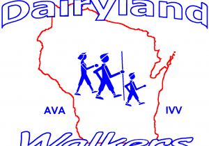 Dairyland-Walker