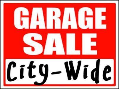 city-wide_garage_sale
