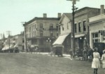 Walking Tours of Historic Fort Atkinson