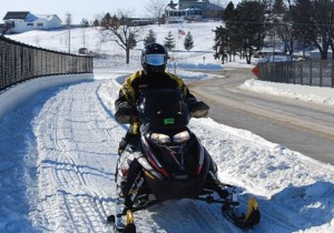 jefferson county snowmobile alliance