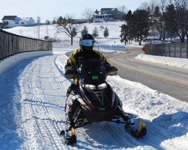 jefferson county snowmobile alliance