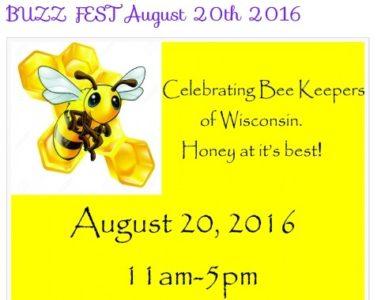 Buzzfest