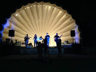 Fort Atkinson Charity Concerts