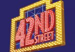 Broadway Musicals,Fireside Theatre