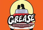 Broadway,Grease,Fireside Theatre