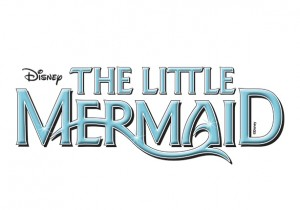 Disney,Little Mermaid,Fireside Theatre