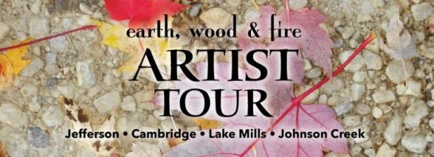 earth-wood-and-fire-tour