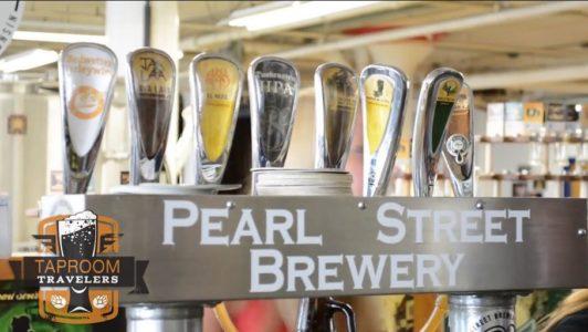 pearl-street-brewery