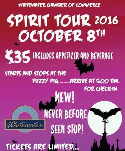 spirit-tour