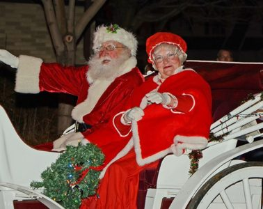 fort-atkinson-holiday-parade