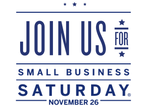 small-business-saturday-300x228