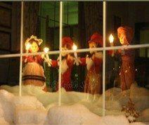 cambridge-country-christmas