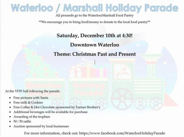 waterloo-parade