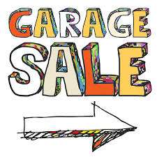 Watertown – City Wide Rummage Sale