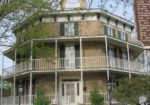 Watertown's Octagon House & Museum and America's First Kindergarten