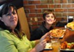 brickhouse pizza fort atkinson