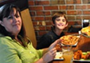 brickhouse pizza fort atkinson