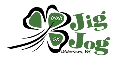 What's Happening in Jefferson County? March 7-13, 2017