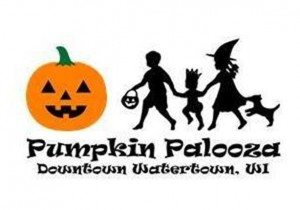 Watertown Pumpkin Palooza