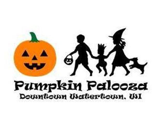 Watertown Pumpkin Palooza