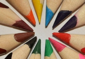 Get Creative with Writing