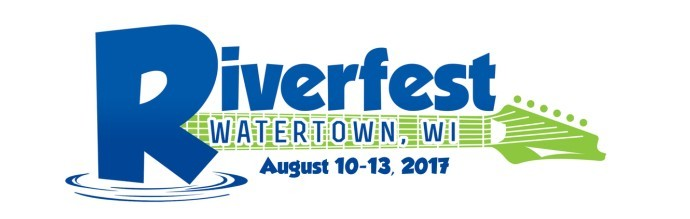 What's Happening in Jefferson County? August 8-14, 2017