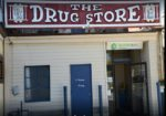 The Drug Store Jefferson