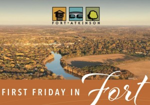 FirstFridayinFort