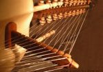 Music of the West African Kora