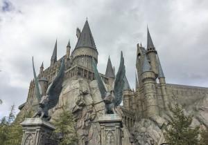 Teen Harry Potter Crafts