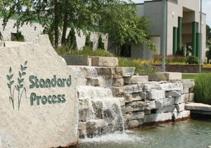 Standard Process Palmyra