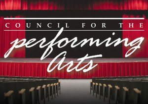 Council for the Performing Arts Jefferson CPA