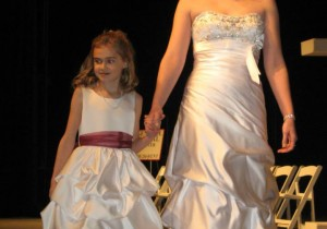 Watertown Bridal Fair