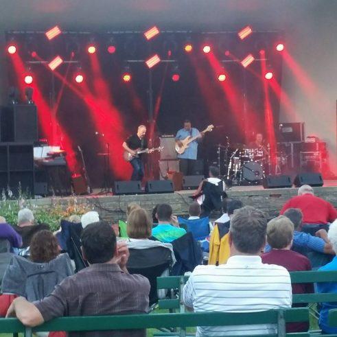 Watertown Catholic Festival