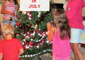 Camping, Resorts, Campground, Campgrounds, Jellystone, Jellystone Park, Jellystone resorts, RV, Cabin rental, Cabins, Camping sites, Fort Atkinson camping, Yogi bear, Family camping, Family campground, Kid campground, Kid resort, christmas july, christmas, july