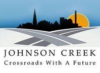 Johnson Creek Rummage-O-Rama
