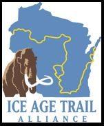 Ice Age Trail Ribbon Cutting