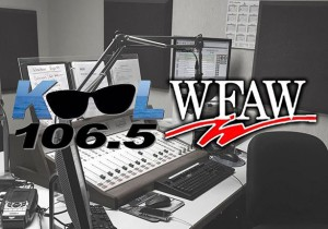 Jefferson County Radio WFAW/WKCH KOOL 106.5