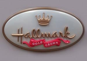 Hallmark Gold Crown Store Fort Atkinson