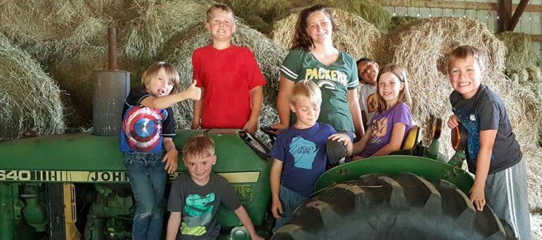 farm-camp-for-kids-waterloo