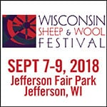 What's Happening in Jefferson County? September 1-10, 2018