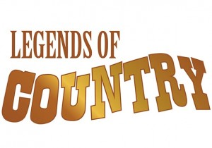 Legends of Country,Legends in Concert,Fireside,Dinner Theatre