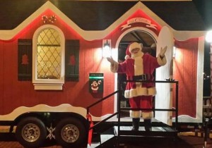Watertown Santa Visiting Hours