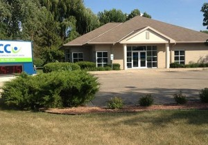 Fort Community Credit Union-Whitewater