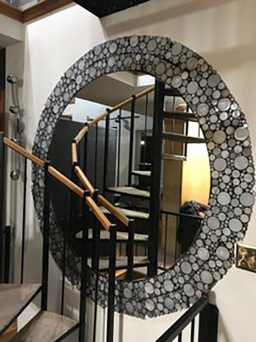 Elegance and Design Studio
